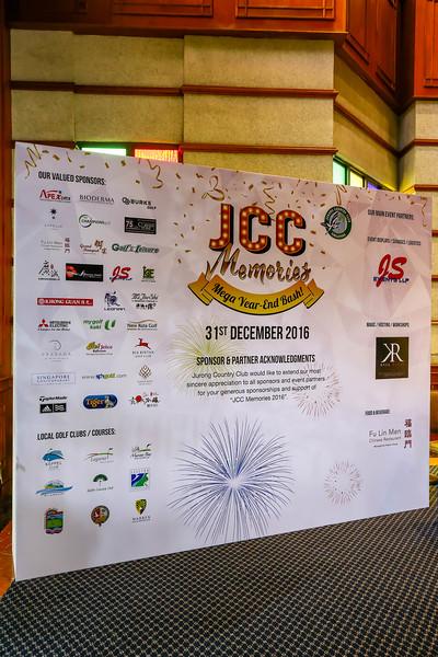 JCC_0027.jpg