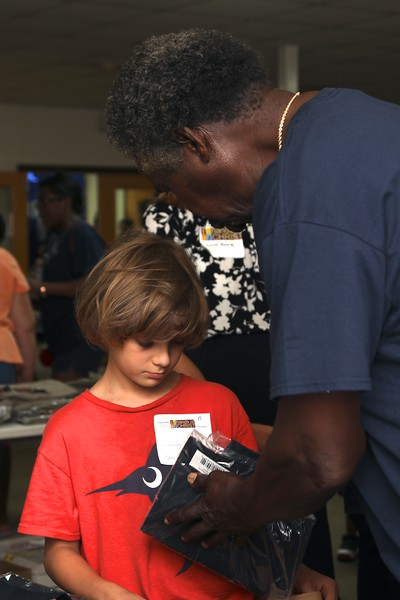 Hands of Christ Distribution Day - 40 of 183.jpg