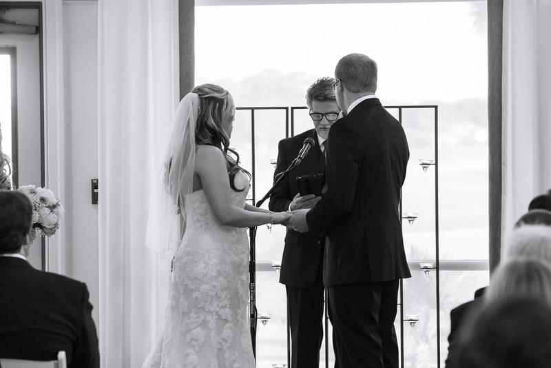 351-Helenek-Wedding16.jpg