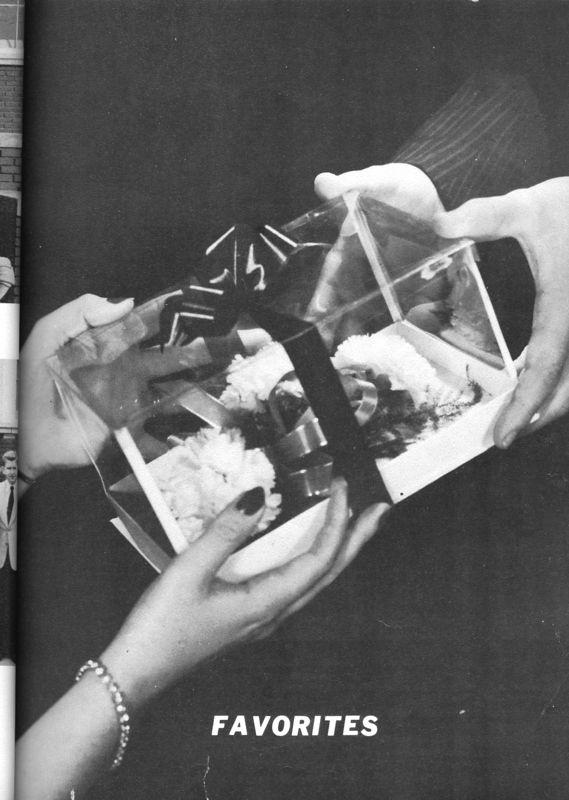 1953-53 copy.jpg