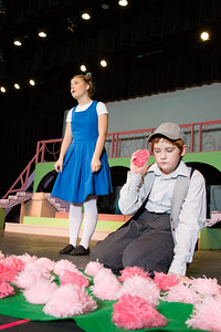 Tech 1 Seussical-7039