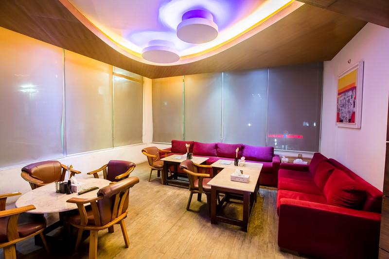 Bar-008-Uttara Club.JPG
