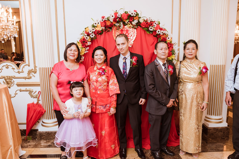 Wedding Full gallery M&J-253.jpg