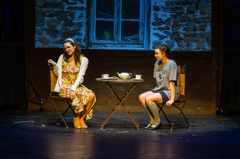 Matilda - Chap Theater 2020-579.jpg