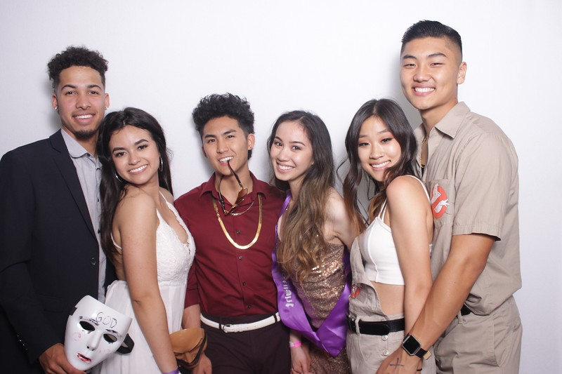 4-27-2018 CSULB Kappa Formal