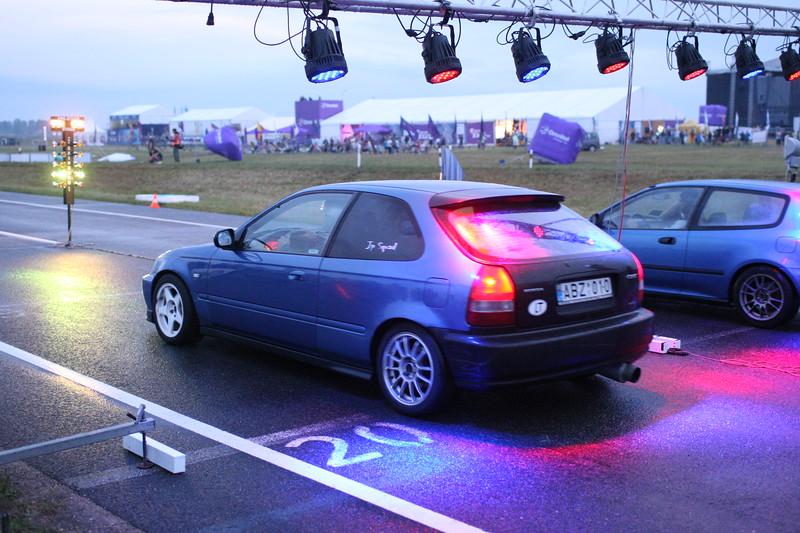 WRC_1209.JPG