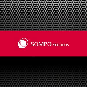Sompo Seguros | CONEC 2018