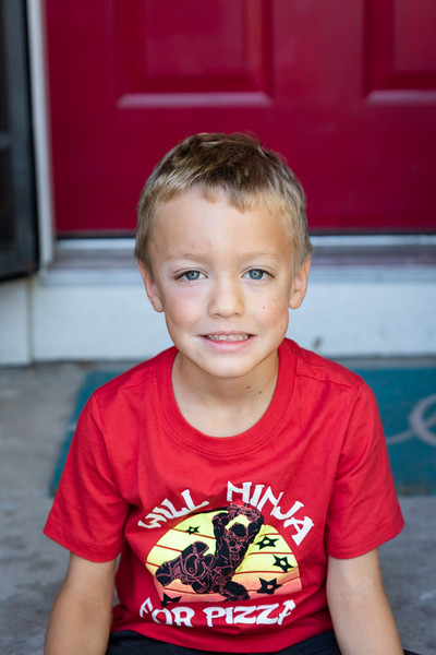 Colton First Day First Grade-9966.jpg