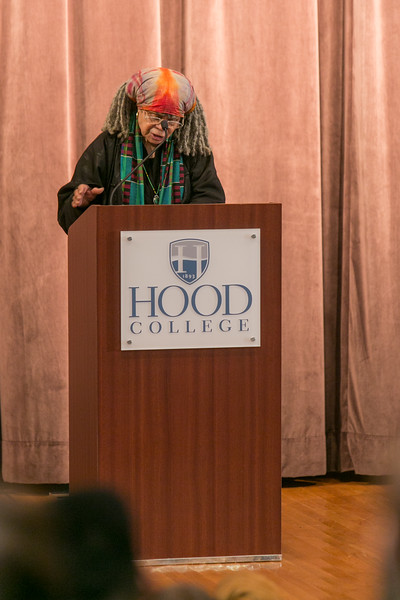 Hood College MLK day 2016-2812.jpg