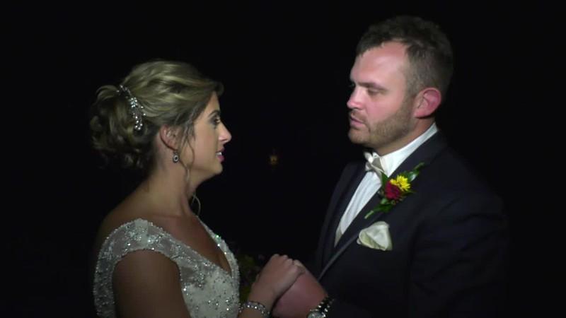 Pogue Wedding Recap.mp4