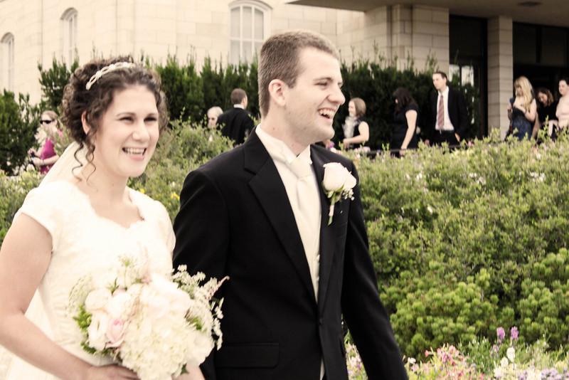 Josh_and_Rachel_Wedding_0613.jpg