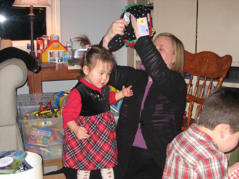 Christmas 2006 & Other 253.JPG