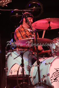 Roger Creager In concert Sat 19th