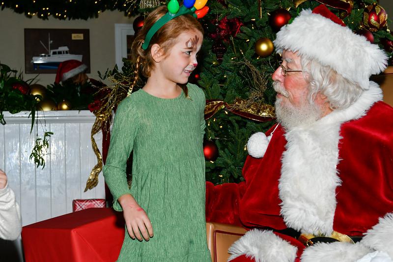 BYC_Christmas_Childrens_Brunch2019-82.jpg