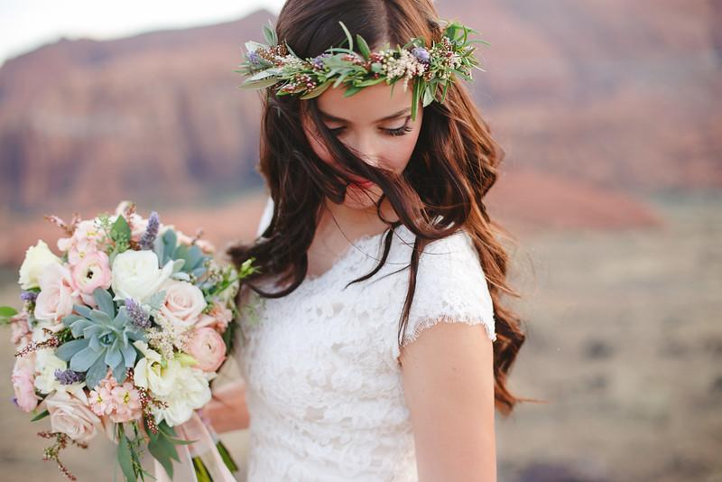 Bridals-463.jpg