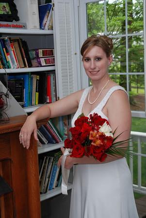 Kavaky Wedding