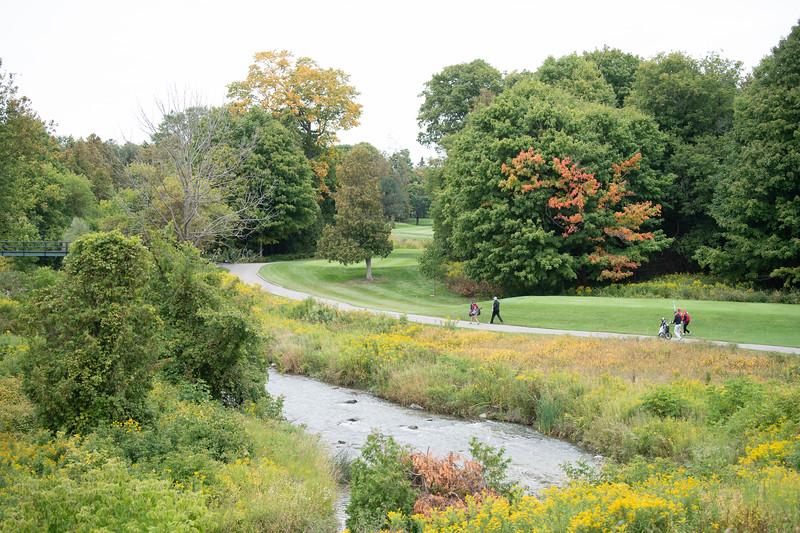 SPORTDAD_Golf_Canada_Sr_0723.jpg