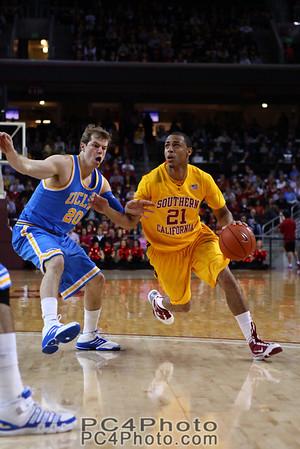 MBK v UCLA 2-14-10