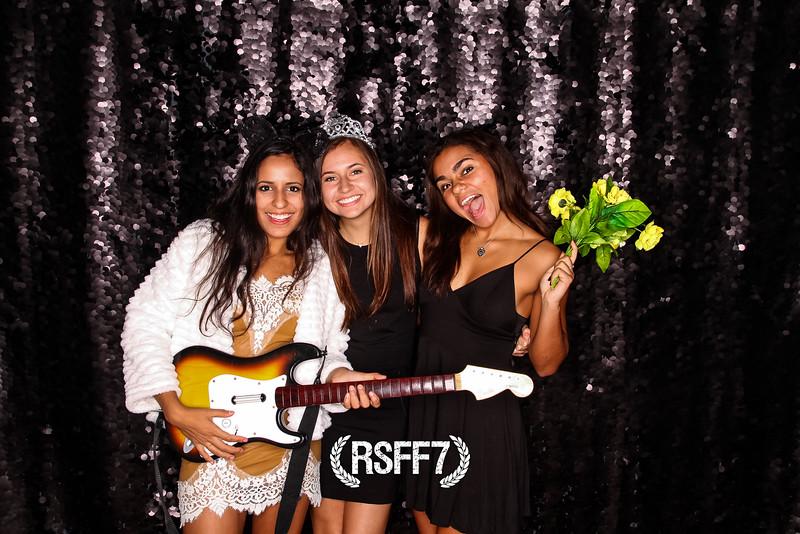 RSFF7 - 069.jpg