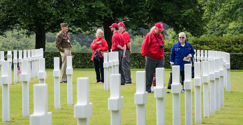 150605_Brittany_American_Cemetery_359.jpg