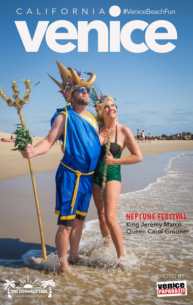 Neptune-Festival-2-648x1024.jpg