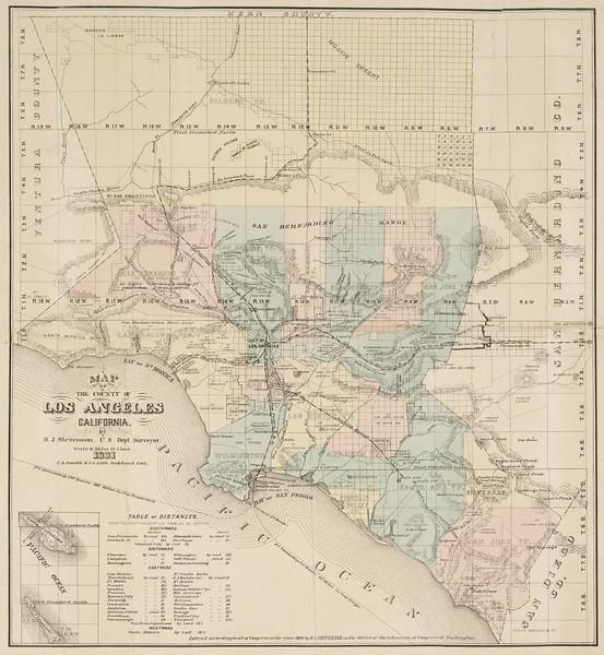 1881-la-county.jpg