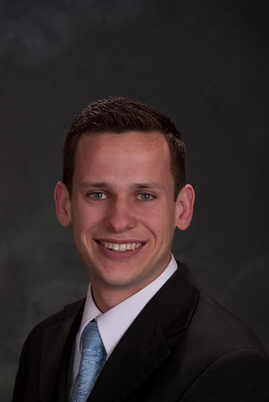 LDSSA Kyle Wentz 2011