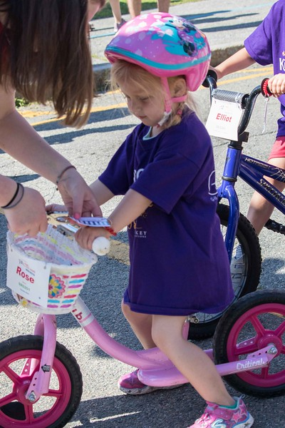 PMC Kids Ride Winchester-31.JPG