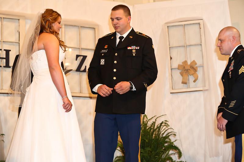 Breeden Wedding PRINT 5.16.15-347.jpg