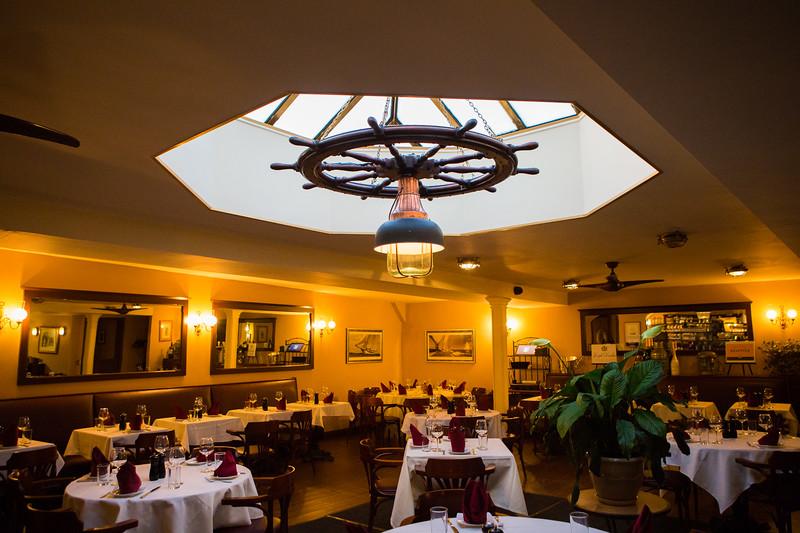 restaurant-129.jpg