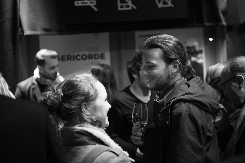 20170118_SolothurnerFilmtage17_bymoduleplus_077.jpg