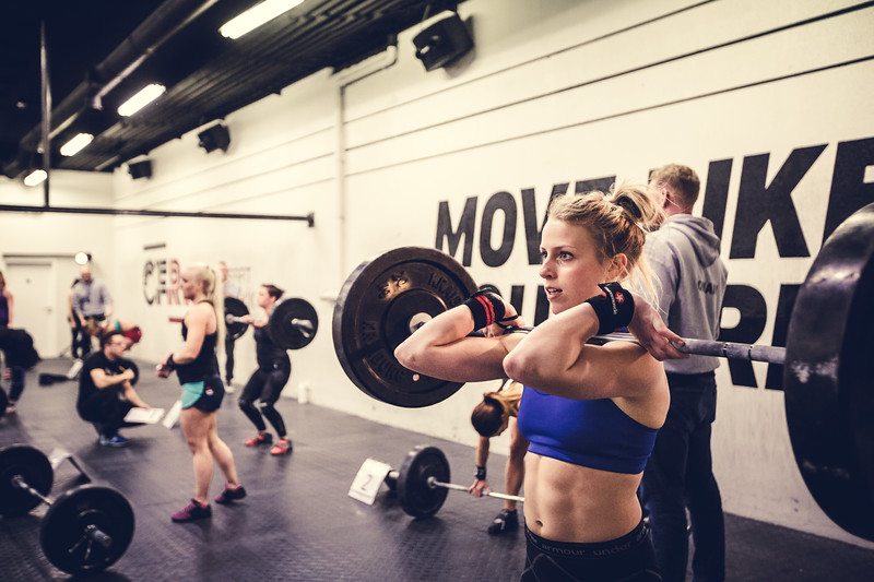 www.xz.is  // CrossFit National Throwdown Iceland 2014  // FB Album: https://www.facebook.com/media/set/?set=a.755540141184850.1073741831.121175657954638&type=3   // Hi-Res:  http://smug.xz.is/CrossFit/2014/2014-Icelandic-CrossFit-Nation/n-jWSvH  // Copyrighted (C) Operation XZ