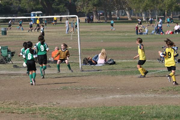 Soccer07Game10_082.JPG