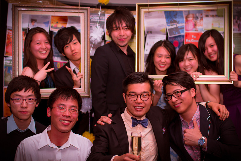 anusa-awards-188.jpg