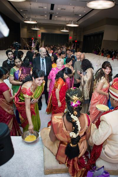 Le Cape Weddings - Bhanupriya and Kamal II-536.jpg