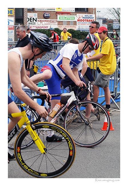 TTL-Triathlon-090.jpg
