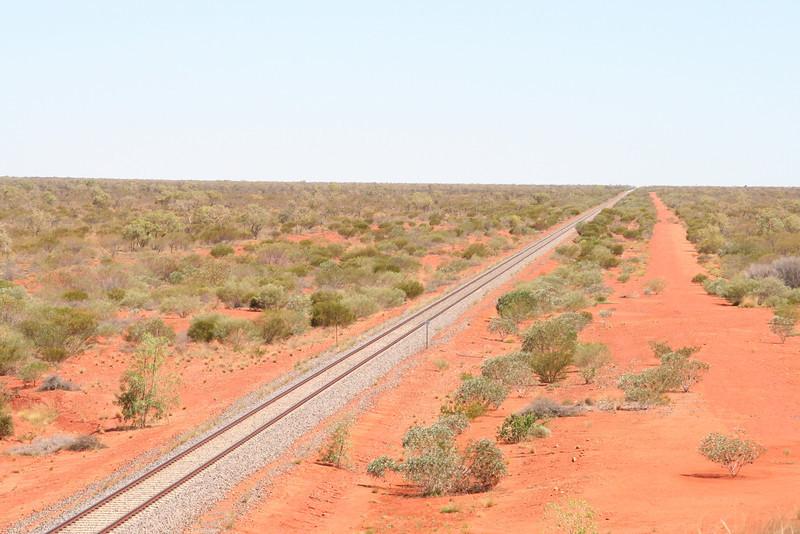 Alice Springs - Darwin Railway (4).jpg