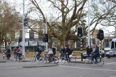Amsterdam-Nov 2011