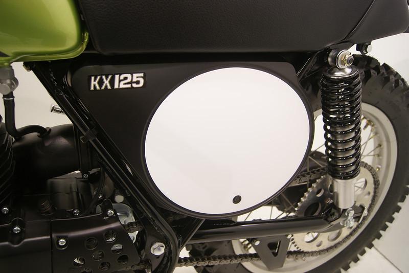 1976 KX125 6-12 035.JPG