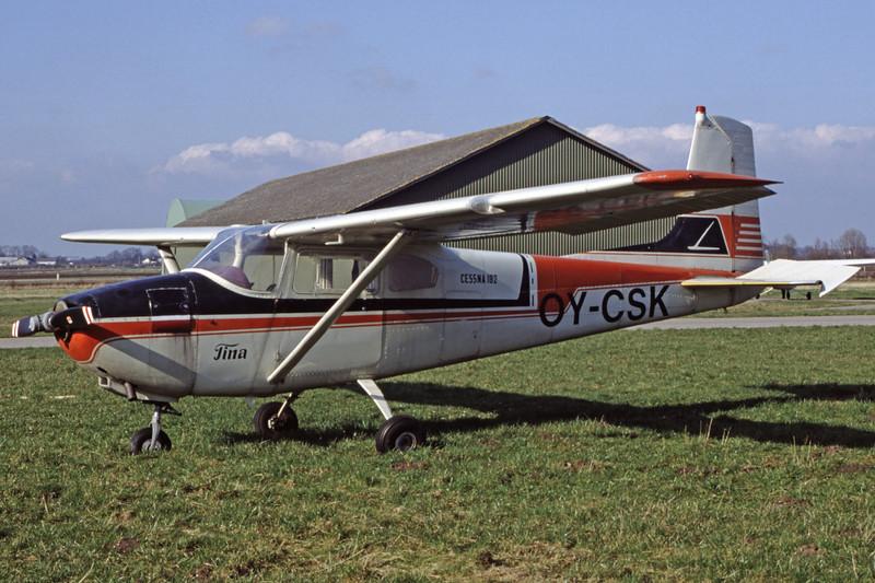 OY-CSK-Cessna182ASkylane-Private-EKVD-1999-04-10-FU-24-KBVPCollection.jpg