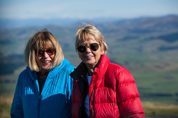 20170330 Jude & Janet at Stoney Creek - Southland 4x4 trip _MG_3645 a.jpg