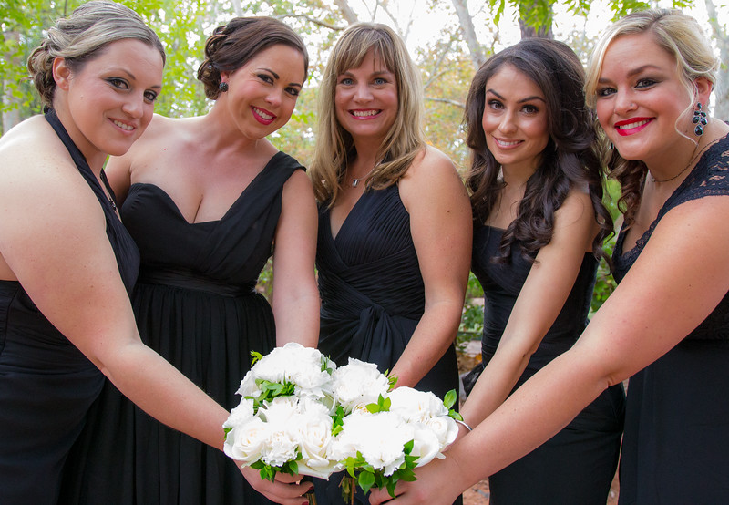 sunshyne_wedding_pix-23.jpg