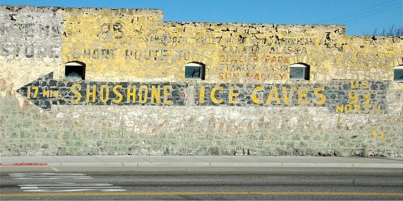 11 Oregon Wall 2a.jpg