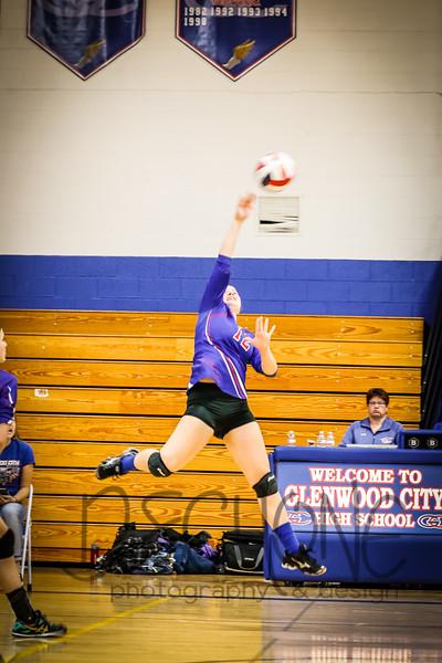 volleyball-123.jpg