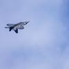 F22_Raptor-038