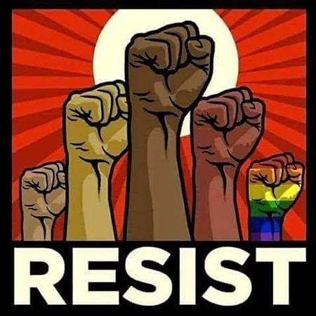 POLITICAL_RESIST.jpg