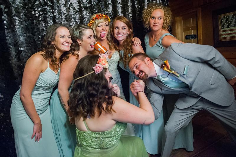 Jodi-petersen-wedding-602.jpg