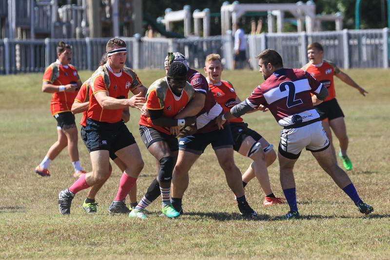 Clarksville Headhunters vs Huntsville Rugby-4.jpg