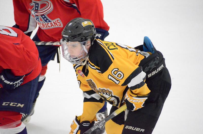 160207 Jr. Bruins Hockey-263.JPG