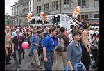 parade_8.mpg